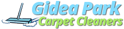 Gidea Park Carpet Cleaners